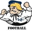 lvc football