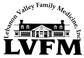 Lebanon Valley Family Health